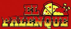 El Paleque Pizzería Cubana
